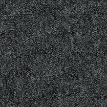 Ковровая плитка Tessera Create Space 1 1815 hematite