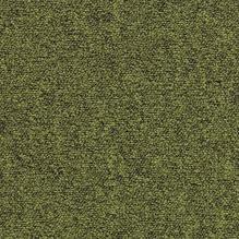 Ковровая плитка Tessera Create Space 1 1805 peridot