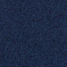 Ковровая плитка Tessera Create Space 1 1810 ultramarine