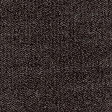 Ковровая плитка Tessera Create Space 1  1808 bistre