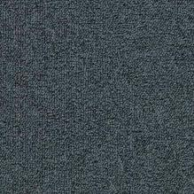 Ковровая плитка Tessera Create Space 1 1801 feldspar