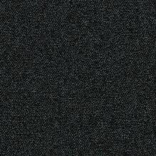Ковровая плитка Tessera Create Space 1  1800 ebonite
