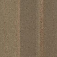 Ковровая плитка Tessera Create Space 2 2806 sandstone