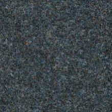 Ковролин Forbo Markant 11137