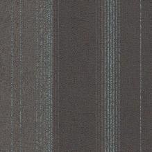 Ковровая плитка Tessera Create Space 2 2803 purbeck