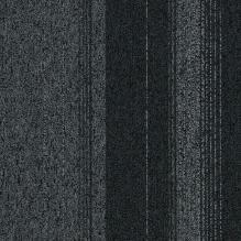 Ковровая плитка Tessera Create Space 2 2800 licorice