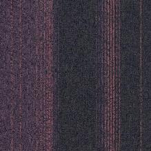 Ковровая плитка Tessera Create Space 2 2814 heliotrope