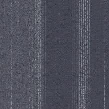 Ковровая плитка Tessera Create Space 2 2813 periwinkle