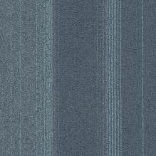Ковровая плитка Tessera Create Space 2 2812 celadon