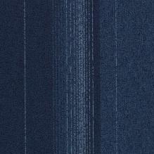 Ковровая плитка Tessera Create Space 2 2810 indigo