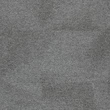 Ковровая плитка Tessera Diffusion 2002 paradigm shift