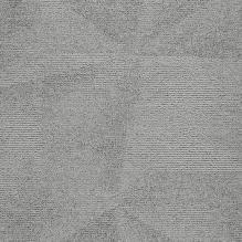 Ковровая плитка Tessera Diffusion 2003 glacial flow
