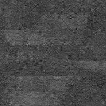Ковровая плитка Tessera Diffusion 2001 magnetic