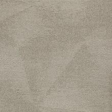 Ковровая плитка Tessera Diffusion 2007 perpetual motion