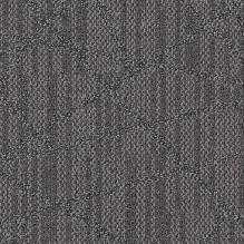Ковровая плитка Tessera Nexus 3504 review