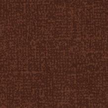 Ковровая плитка Forbo Flotex Colour t546030 Metro cinnamon