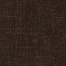 Ковровая плитка Forbo Flotex Colour t546010 Metro chocolate