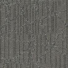 Ковровая плитка Tessera Nexus 3501 milestone