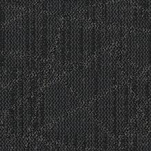 Ковровая плитка Tessera Nexus 3508 groupchat
