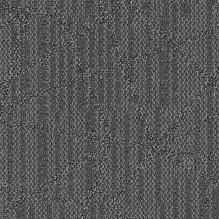Ковровая плитка Tessera Nexus 3506 feedback