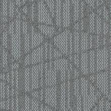 Ковровая плитка Tessera Nexus 3503 engage