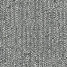 Ковровая плитка Tessera Nexus 3500 agenda