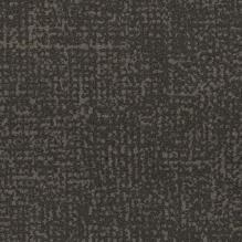 Ковровая плитка Forbo Flotex Colour t546014 Metro concrete