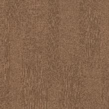 Ковровая плитка Forbo Flotex Colour t382015 Penang beige