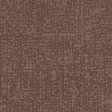 Ковровая плитка Forbo Flotex Colour t546029 Metro truffle