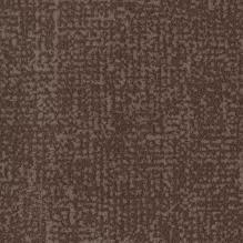 Ковровая плитка Forbo Flotex Colour t546015 Metro cocoa