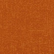 Ковровая плитка Forbo Flotex Colour t545025 Canyon earth