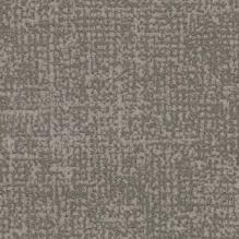 Ковровая плитка Forbo Flotex Colour t546011 Metro pebble