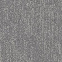 Ковровая плитка Forbo Flotex Colour t545023 Canyon linen