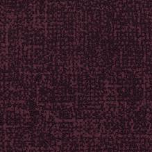 Ковровая плитка Forbo Flotex Colour t546027 Metro Burgundy