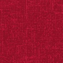 Ковровая плитка Forbo Flotex Colour t546031 Metro cherry