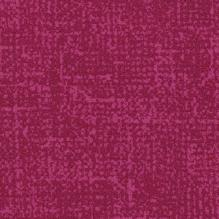 Ковровая плитка Forbo Flotex Colour t546035 Metro pink