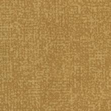 Ковровая плитка Forbo Flotex Colour t546013 Metro amber