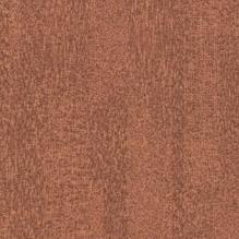 Ковровая плитка Forbo Flotex Colour t382019 Penang ginger
