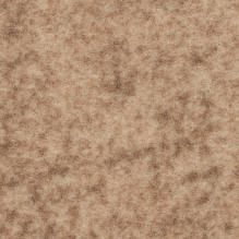 Ковровая плитка Forbo Flotex Colour t590007 Calgary suede