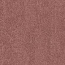 Ковровая плитка Forbo Flotex Colour t382016 Penang coral