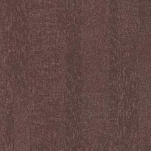 Флокированный ковролин Forbo Flotex Colour s482023 Penang dusk