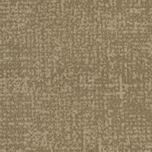 Флокированный ковролин Forbo Flotex Colour s246012 Metro sand