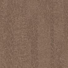 Флокированный ковролин Forbo Flotex Colour s482075 Penang flax