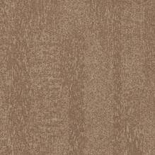 Флокированный ковролин Forbo Flotex Colour s482018 Penang bamboo