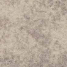 Флокированный ковролин Forbo Flotex Colour s290011 Calgary quartz