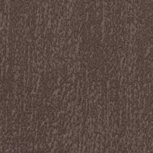 Флокированный ковролин Forbo Flotex Colour s445026 Canyon garnet