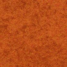 Флокированный ковролин Forbo Flotex Colour s290024 Calgary fire