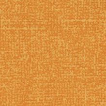 Флокированный ковролин Forbo Flotex Colour s246036 Metro gold