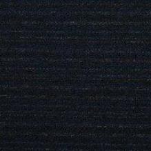 Ковровая плитка BALTIC 8472