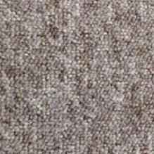Ковровая плитка LARIX 97